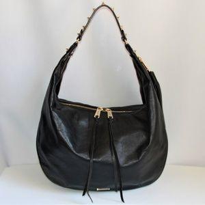 Rebeccca Minkoff Bags - Like New Rebecca Minkoff Bailey Tassel Hobo Bag